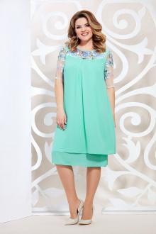 Mira Fashion 4828-3 мята