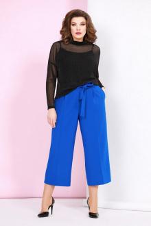 Mira Fashion 4899