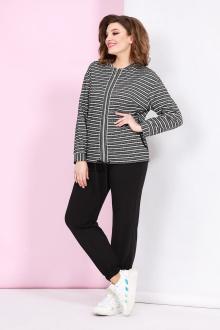 Mira Fashion 4904