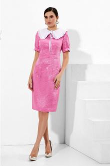 Lissana 4214 розовый