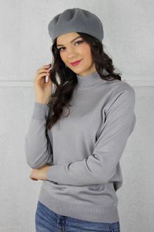 свитер Полесье С3316-15 5С1754-Д43 170,176 ангора