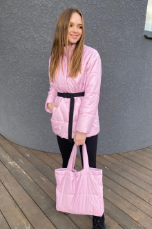 куртка, сумка PUR PUR 908/1