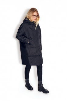 Зимняя женская одежда Зима 2019 6e9c360fa618f