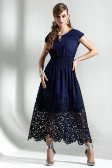 Diva 1286-1 синий