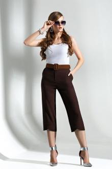 Diva 1294-1 коричневый