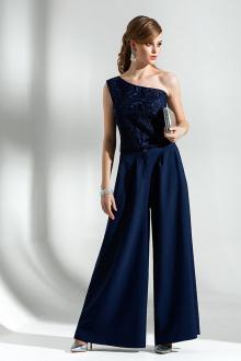 Diva 1296 синий