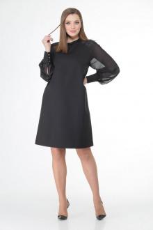 Talia fashion 348