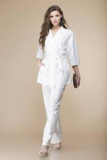 Romanovich Style 2-2126 белый