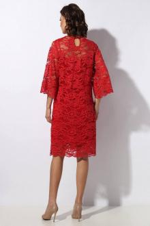 платье Mia-Moda 1233