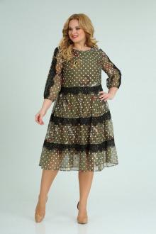 Платье SOVITA M-855