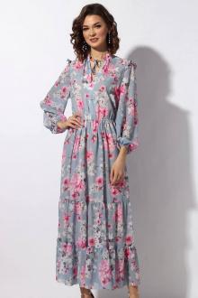 платье Mia-Moda 1231