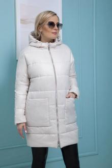 пальто Azzara 3085