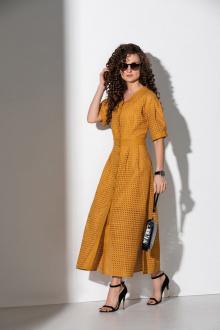 платье ElPaiz 654