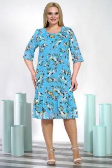 платье Alani Collection 1347.2