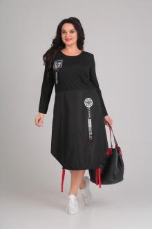 Andrea Style 0081 черный