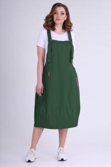 ELGA 01-607 зелень