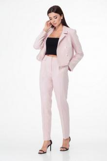 Talia fashion 350