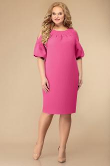 Svetlana-Style 1534 розовый