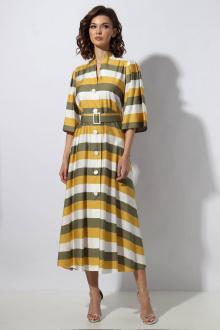 Mia-Moda 1232-1