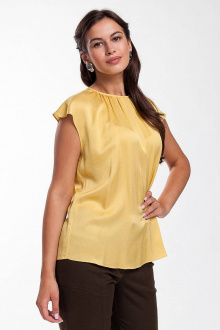 Блуза Femme & Devur 70584 1.6D