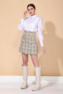юбка ALEZA 2005