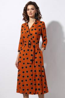 платье Mia-Moda 1238-2