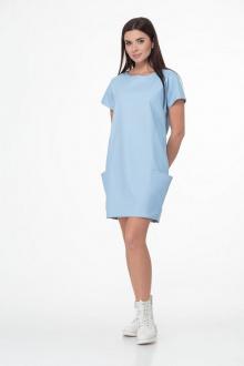 Talia fashion 349