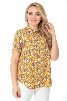 Блуза Modema м.409