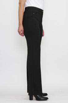 брюки Mirolia 069Z черный