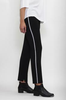 брюки Mirolia 385Z чёрный