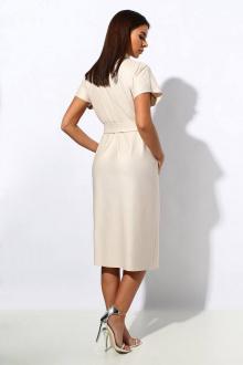 платье Mia-Moda 1239