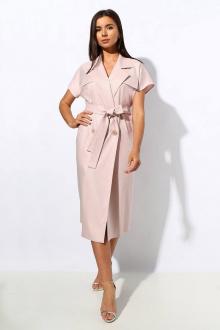 платье Mia-Moda 1239-1