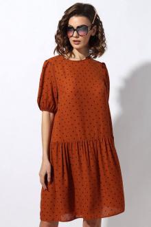 платье Mia-Moda 1244-1