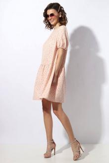 платье Mia-Moda 1244-2