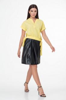 Блуза Talia fashion 351