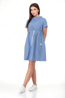 Talia fashion 352