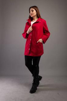 куртка Almila-Lux 3003 красный