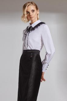 юбка Vladini 2007
