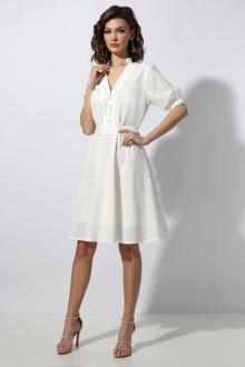 платье Mia-Moda 1242
