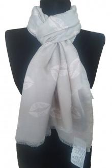 шарф TrendCorner 3-1-47-173 1008