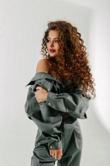 Natali Tushinskaya 0030(сер)