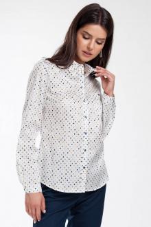 блуза Femme & Devur 70259 1.32F