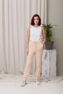 брюки JRSy 2029