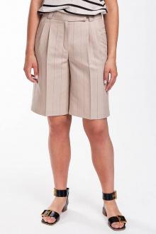 шорты Femme & Devur 9691 1.54D