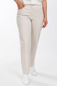 брюки Femme & Devur 9686 1.29BF
