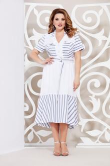 Mira Fashion 4930