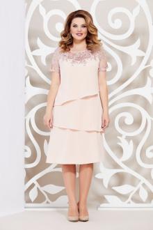 Mira Fashion 4635-7