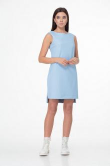 Talia fashion 340-3