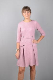 Mita ЖМ890 розовый