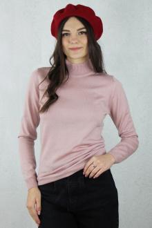 Полесье С3471-18 158,164 розовый_дым